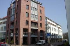 Wichmann-GmbH