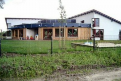KIGA-Wietzendorf