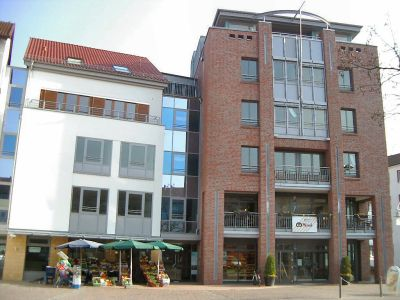 lauensteinplatz01