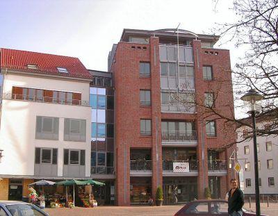 lauensteinplatz02