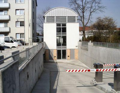 lauensteinplatz05