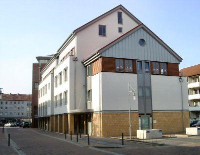 lauensteinplatz06