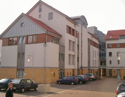 lauensteinplatz08